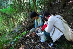 maikawa_1310226722000_DSC_0125.jpg