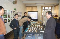 maikawa_1325939296000_DSC_1898.jpg