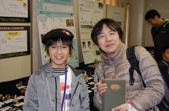 maikawa_1326203419000_DSC_1922.jpg