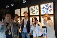 maikawa_1350222832000_DSC_0287.jpg