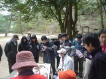 nakinoko_1271582764000_DSC01194.jpg