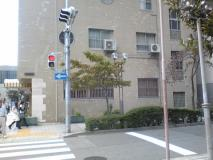 nakinoko_1287146330000_Image01800.jpg