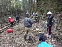 nakinoko_1487498598000_P2190012.jpg