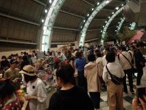 nakinoko_1556884433000_P5030001.jpg